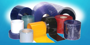 PVC Strip Rolls, Bulk PVC Strip Curtains Rolls, Dealers, Suppliers, Importers, Wholesellers, Traders, Chennai, India, Bangalore, Hydarabad, Kerala, Mumbai